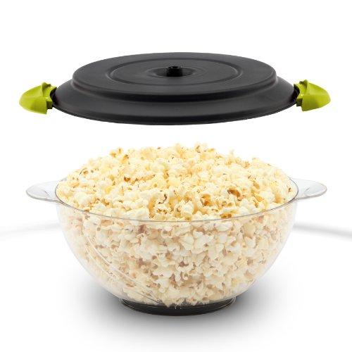 best popcorn maker review